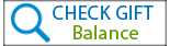 check the balance of your instant gift certificate for use at Essentials Plus Massage in El Cajon, CA