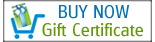 purchase instant online gift certificates for use at Essentials Plus Massage in El Cajon, CA