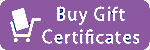 Purchase Gift Certificates and check your GC Balance at Essentials Plus Massage in El Cajon, CA