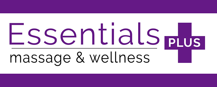 Essentials Plus Massage & Bodywork logo El Cajon CA