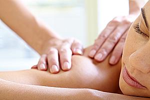 massage at Essentials Plus Massage & Bodywork in El Cajon, CA