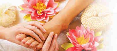 November/December 2018 Specials at Essentials Plus Massage & Wellness in El Cajon CA