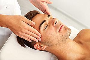 reiki sessions at Essentials Plus Massage & Bodywork in El Cajon, CA